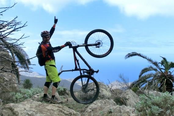 Bikeguide gesucht